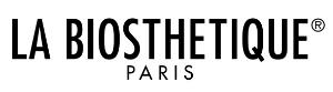 Logo von La Biosthétique